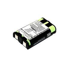 Akku Panasonic KX-TW201 KX-TW211 HHR-P104 HHR-104 Telefon Accu Phone Batterie