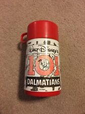 101 Dalmations Thermos