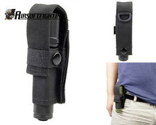 MX POWER Flashlight Torch Pouch Bag Case for SureFire 6P G2 UltraFire 501B