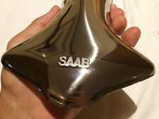 Saab Vintage Automobiles Exhaust Parts