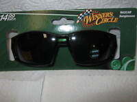 Dale Earnhardt Jr. Sunglasses