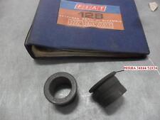 Fiat 128 Sport-coupè -rally - X1/9 / Boccola cambio 1°velocità 4242487