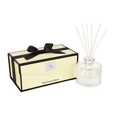 New diffuser Passionfruit & Lime Luxury Diffuser 500ml by Be Enlightened