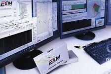[✓] ECM TITANIUM 1.61 VERIFICATO, RIMAPPATURE, TUNING..