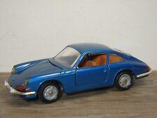 Porsche 912 Coupe - Mebetoys A-12 Italy 1:43 *35703