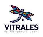 Vitrales by Margarita Llort