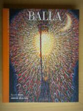 BallaFagiolo dell'Arco, GavioliRizzoli Skira corriere classici arte come nuovo