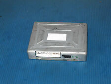 2000 Aprilia RSV Mille ECU CDI Computer Box