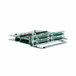 Cisco NM-32A, 1 Year Warranty and Free Ground Shipping
