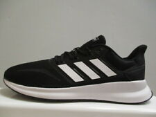 adidas Runfalcon Mens Trainers UK 13.5 US 14 EUR 49.1/3 REF 6436*