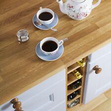 Arbeitsplatte Holz Massiv in Küchen Arbeitsplatten günstig kaufen   eBay