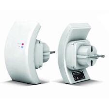 I12 300Mbit Wireless N Wifi Repeater AccessPoint WLAN Reichweiten Verstärker PC