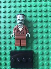 Lego Series 4 The Monster NEW RARE Minifigure !!!!