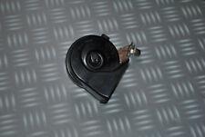 Original BMW E46 Hupe Signalhorn Fanfare FLAMM vorne links Hochton Sirene Horn