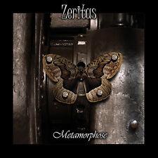 Zeritas-Métamorphose