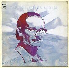Bill Evans, Dave Pike - Bill Evans Album [New CD]