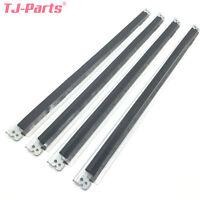 4PC ITB Transfer Belt Cleaning Blade 1ST Xerox 240 242 243 250 252 260 7655 7665