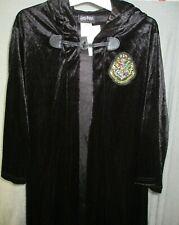 Harry Potter Hogwarts Child Robe, Halloween Costume (Size Large)