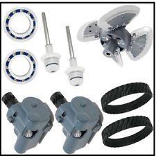 Zodiac Baracuda Mx8/Mx6 Tune Up Kit