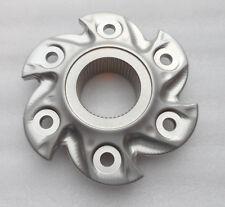 DUCATI PANIGALE DIAVEL MULTISTRADA STREETFIGHTER 1198 alluminio catene foglio travi 3d