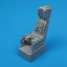 NEW Quickboost QB 48001 1:48 McDonnell-Douglas F/A-18 Hornet ejection seat