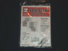 "Pres-On Self Stick Mounting Board 5"" X 7"" For Needlepoint, Cross Stitch, etc."