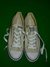 Converse Canvas Casual Shoes for Women