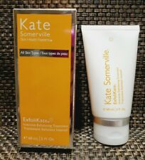 Kate Somerville ExfoliKate Intensive Exfoliating Treatment 2 fl oz. Sealed