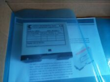 806-9320/3 HITECH INSTRUMENTS K522 260-0136 WITT WITTGAS OEM analysers