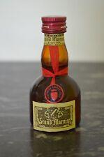 Mignonette Grand Marnier Lapostolle 3 cl