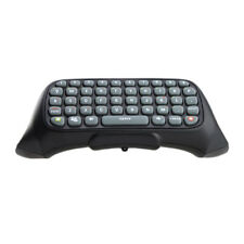 Wireless Controller Messenger Game Keyboard Keypad ChatPad For XBOX 360 JX DS