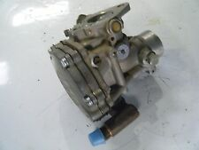 CATERPILLAR 91724 CARBURETOR NEW