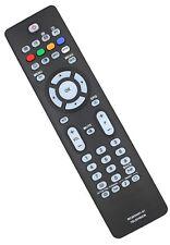 Fernbedienung für Philips TV 32MD357B/37 32MF337B/27 32PFL3312/10 32PFL3312S/60
