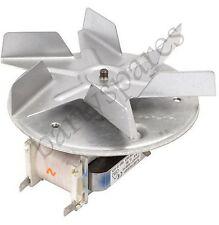 Indesit d/'origine ventilateur four principal cuisinière unité de moteur isolation C00199746