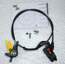 MT8 Magura Scheibenbremse Carbon MTB Cross Disc VR 850mm