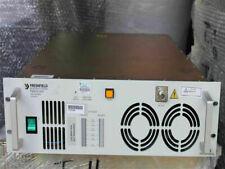 Freshfield Microwave Systems Fms015 3021 Fms0153021 Power Amplifier