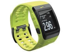 Electrónica deportiva Nike