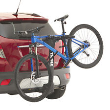 HITCH-MOUNTED BICYCLE CARRIER (2 BIKE) FOR 2014-2017 BUICK ENCORE