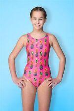 Maru Swimming Costumes Sport Swimwear for Women
