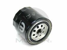 MOPAR 5281090 Engine Oil Filter