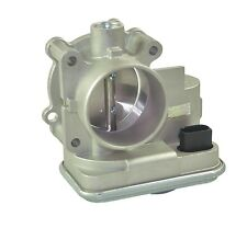FOR JEEP COMPASS PATRIOT 2.0 2.4 4X4 2006-ONWARDS THROTTLE BODY