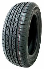 215/75R15 100T Goodride SU318 *Super Smooth Highway HT SUV tyre*