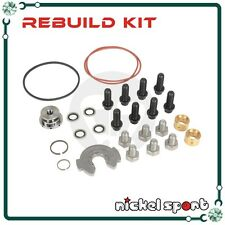 GARRETT GT30 GT32 GT35 Turbo on FIAT FORD Detroit Diesel Repair Rebuild Kit