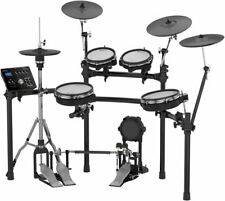 Roland V-Drums TD-25KV Electronic Drum Set Kit