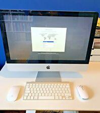 Apple iMac i3 A1311 21.5 inch MC508LL/A