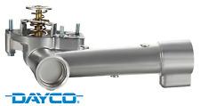 DAYCO 82 DEGREE THERMOSTAT TO SUIT HOLDEN ADVENTRA VZ ALLOYTEC LY7 3.6L V6