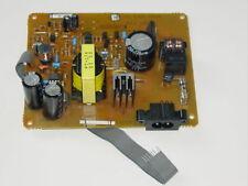 EPSON PHOTO STYLUS PRO PRINTER 2200 2100 POWER SUPPLY DTG KIOSK II TJET GARMENT