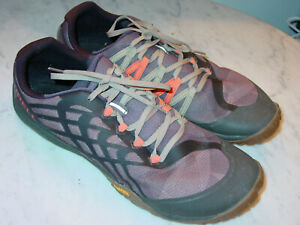 mens kangaroo shoes products for sale