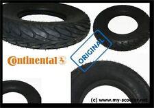 Continental Kraftrad Reifen, - Felgen & -Zubehör