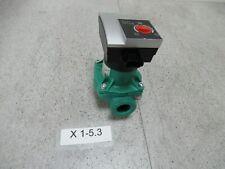 Wilo Yonos Pico 25/1-6-130 Wilo 4164007 Länge 130mm 230V 4-40Watt unbenutzt